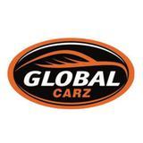 globalcarz