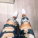 hipoutfittersph