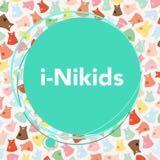 inikids