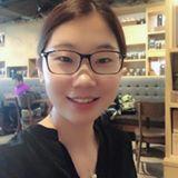 jenny_cui