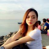 lae_ching