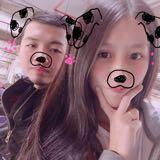 love_9_9
