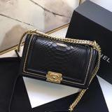 luxurybrands_1