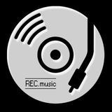 rec.musichk