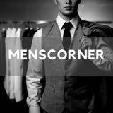 menscorner