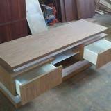 furniture_bdg
