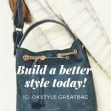 okstyle.greatbag