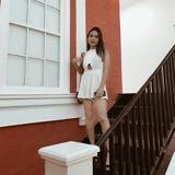 riel_encarguez
