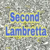 secondlambretta