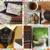 sekushi_sweets