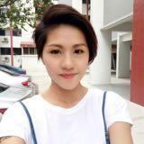 sophia_zann_chia