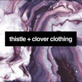 thistlencloverclothing