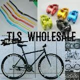 tls_wholesale