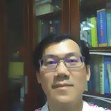tsai61