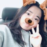 _chi_han