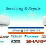aircondservices23
