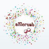 alilcrush