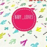 babies_loves