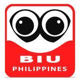 biu.philippines