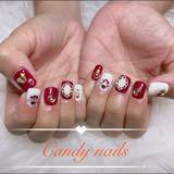 candynail