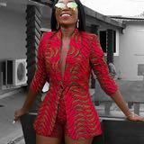 beautyafrique