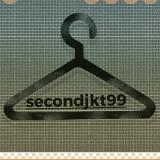 secondjkt99
