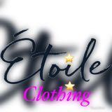 etoileclothing