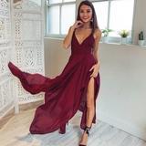 formaldresses