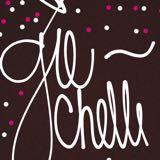 geechelly
