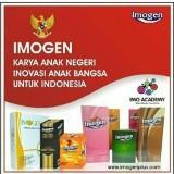 imogen_sugiarti