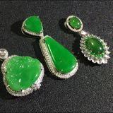 jade_crystal