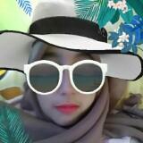 likenew21_bandung