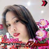 ma.crystalsacristan6gmail.com