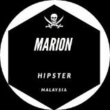 marion.hipster