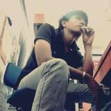 mohd_afizan