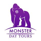 monsterdaytours