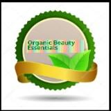 organicbeautyessentials