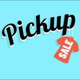 pickupsale