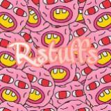 rstuffs
