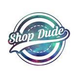 shopdudeph