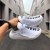 sneakers.murahh