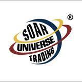soar.universe