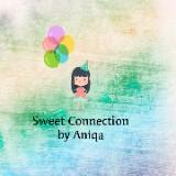 sweetconnectionbyaniqa18