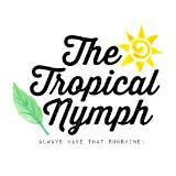 thetropicalnymph