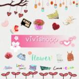 vivishop_