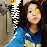 wenxin_0207