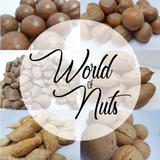 worldofnuts