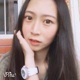 yuling_.