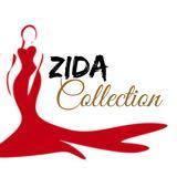 zida_collection