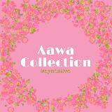 aawa.collection